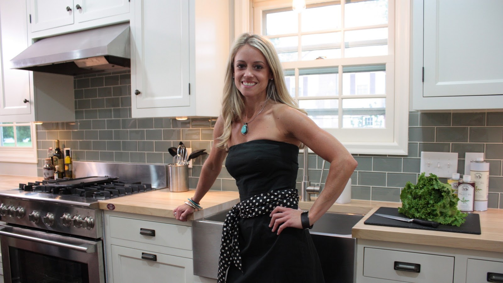 Rehab Addict Nicole Curtis Husband