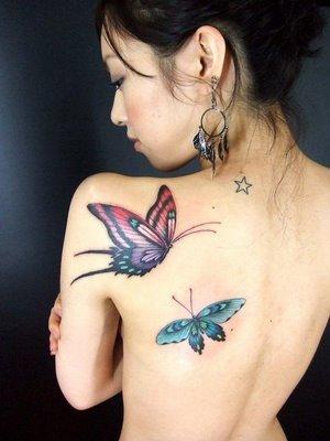 Sexy Girls Tattoo, dragon tattoos, tribal tattoos, japanese tattoos, chinese tattoos, flower tattoos, butterfly tattoos, lower back tattoos, women tattoos, men tattoos, girl tattoos, male tattoos, foot tattoos, heart tattoos and morern