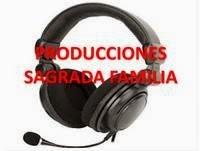 PROGRAMA RADIAL MEDICO DE LA FAMILIA