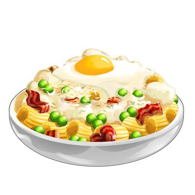 http://1.bp.blogspot.com/-ixtsQYFnc9g/UG4SnRy7YiI/AAAAAAAAAYM/eJ4Gc4_Mo8o/s400/cw2_food_rigatonicarbonara.jpg