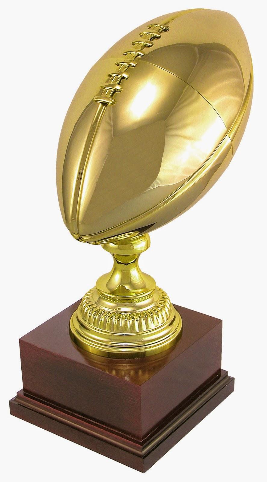 NFL best of class 2014