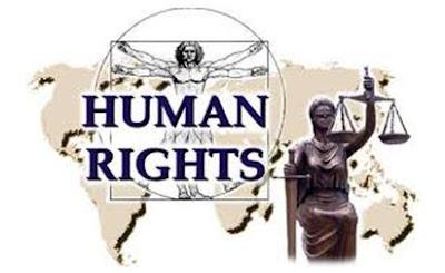 HRW lại nói láo,HRW,chính luận, phản biện,tin tức hàng ngày, dân oan,anh ba sam,ba sam,ba sàm,dân oan,dân chủ,nhân quyền,tự do tôn giáo,ba sam,ba sàm,xuân diện,bùi hàng,việt hưng,dân oan,chủ quyền biển đảo,biểu tình,tuổi trẻ yêu nước,con người Việt Nam, tôi yêu Việt Nam,Hồ chí Minh,bác Hồ,chính trị