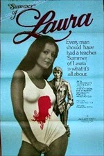 Summer of Laura 1976