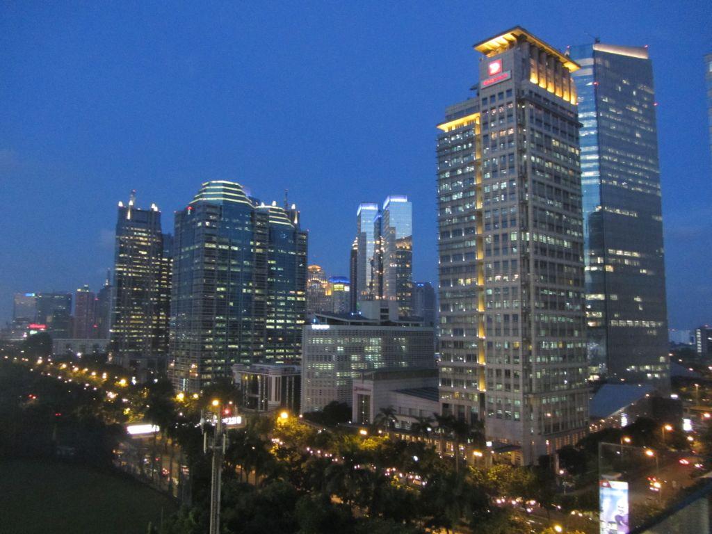Jakarta Indonesia  city images : jakarta indonesia jakarta indonesia jakarta indonesia jakarta ...
