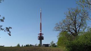 http://radiacja.blogspot.com/2011/11/bye-bye-ostrava.html