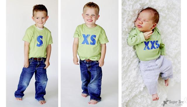 new+baby+sibling+shirts+s+xs+xxs.jpg