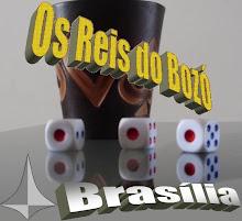 Bozó Brasília