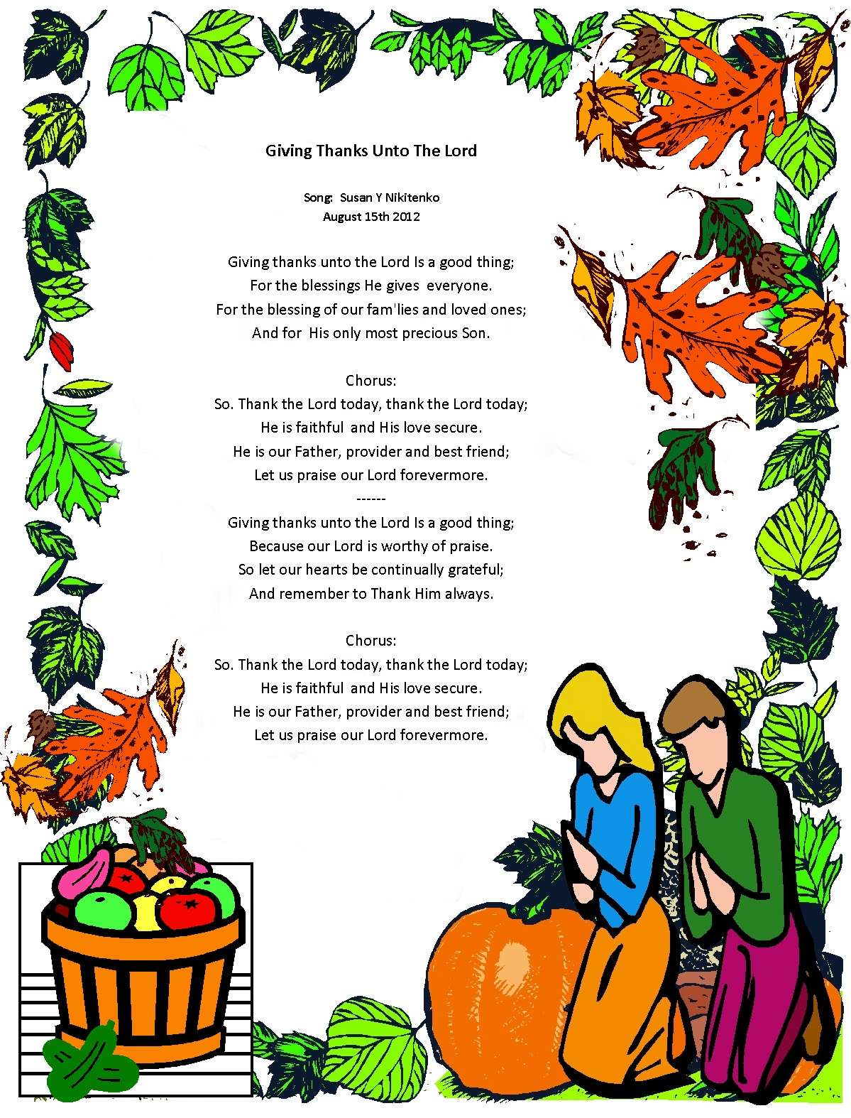 Image Result For Thanksgiving Day Food