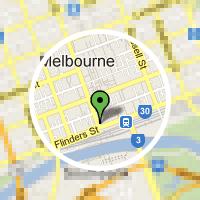 Google Maps Embeds Responsive : eAskme