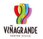 C.C. VIÑAGRANDE