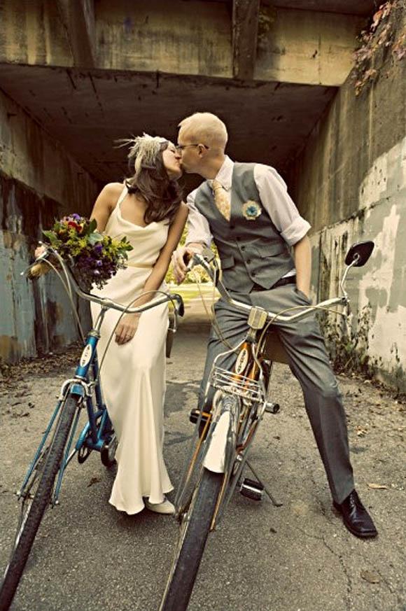 Wedding Photography Inspiration Photography Ideas