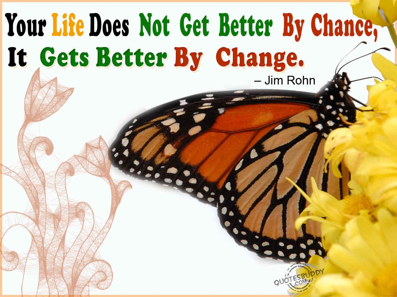 People Change For The Better Quotes How has ivf treatment changedQuotes About Change For The Better In Hindi