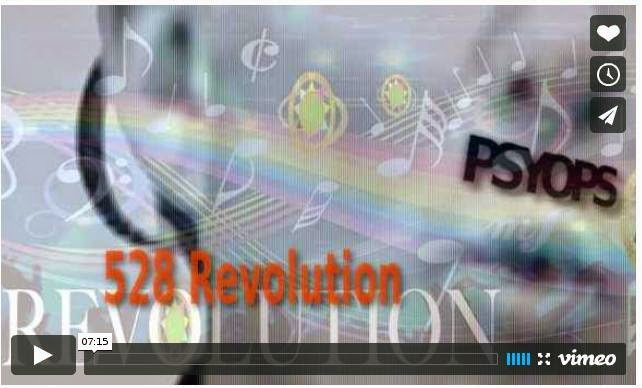 http://beforeitsnews.com/alternative/2014/09/is-the-528-revolution-love-frequency-a-psyops-3033772.html