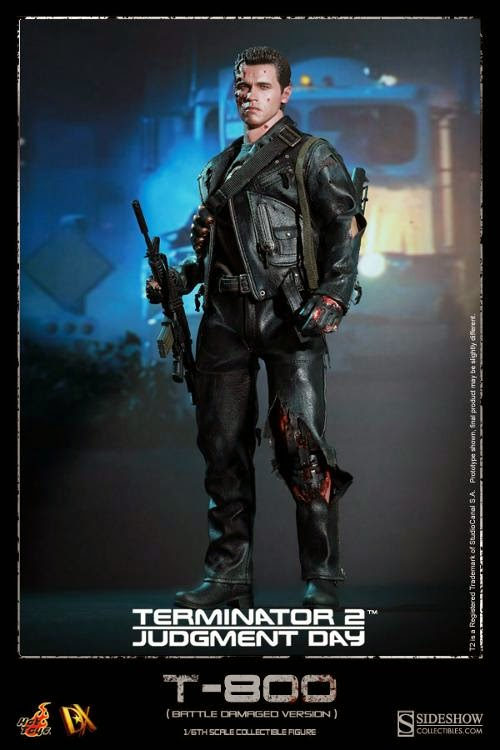 http://www.sidemovie.com/product/SS901980/T-800%20Terminator%202%20DX%20Version%20Battle%20Damaged.htm
