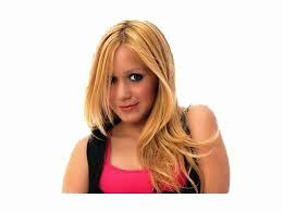 Descargar Discografia Completa De Karina La Princesita Gratis