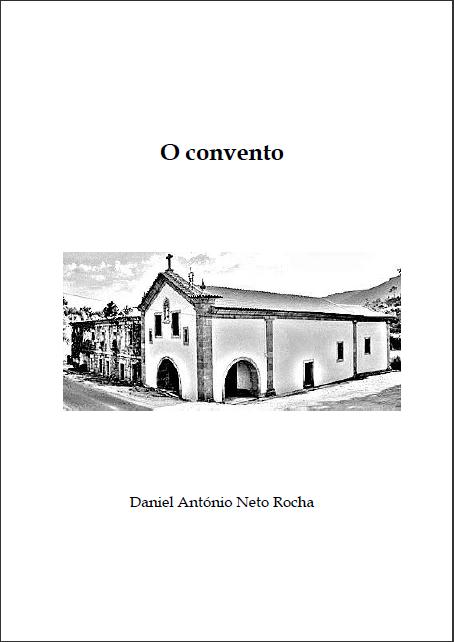 O convento