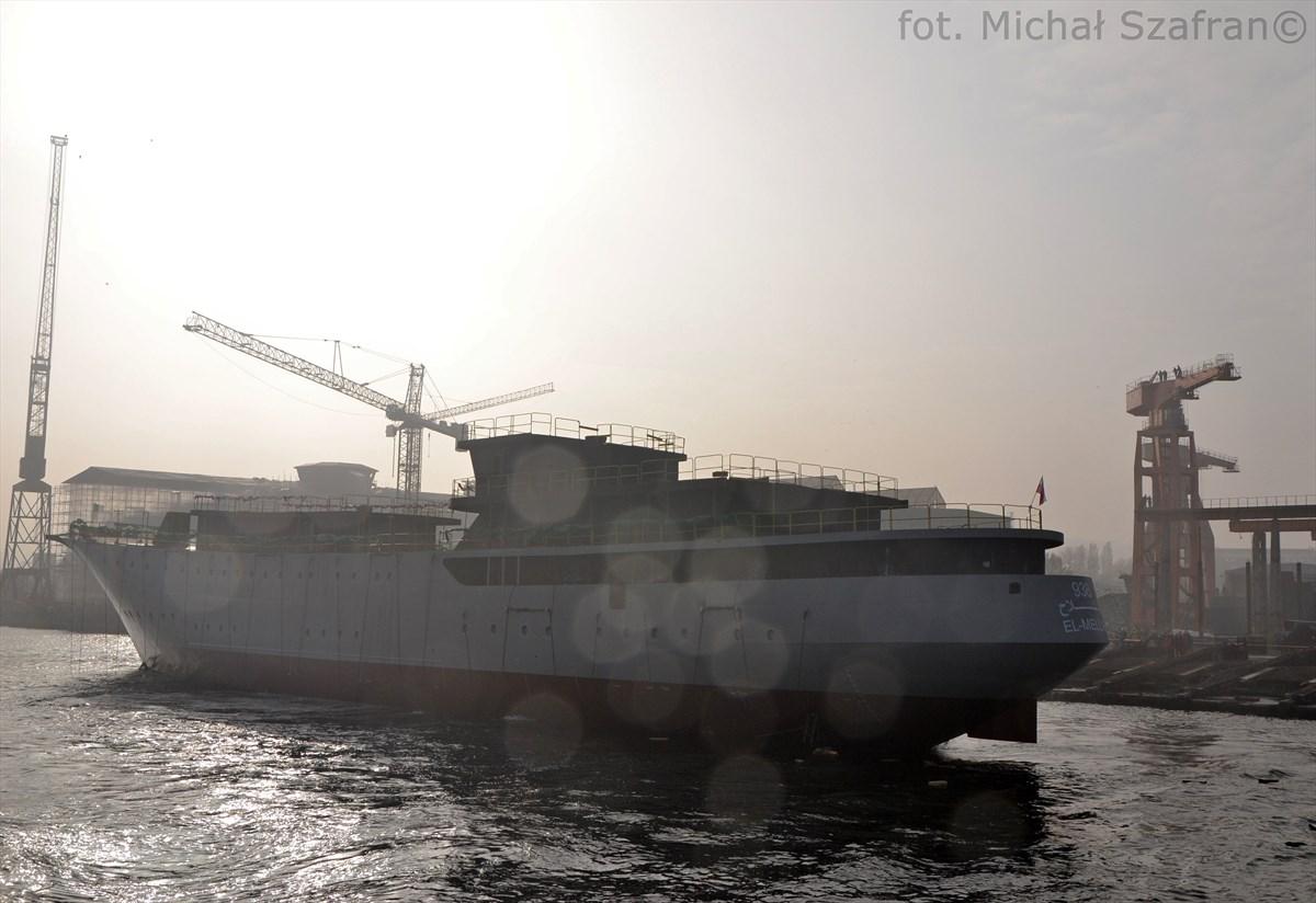 صور السفينة الشراعية الجزائرية  [ الملاح 938 ] - صفحة 2 27