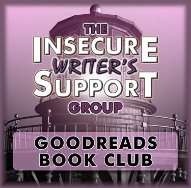 Goodreads Book Club
