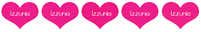 http://izzunia.blogspot.co.uk/search/label/R.%20PIEL%C4%98GNACJA