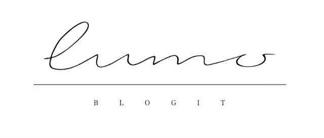 http://www.lumoblogit.com/