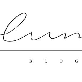 Sinustako Lumobloggaaja?