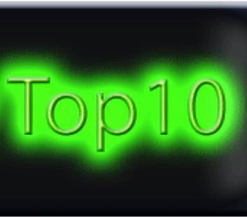 TOP 10  HEADLINES OF 25.12.2014