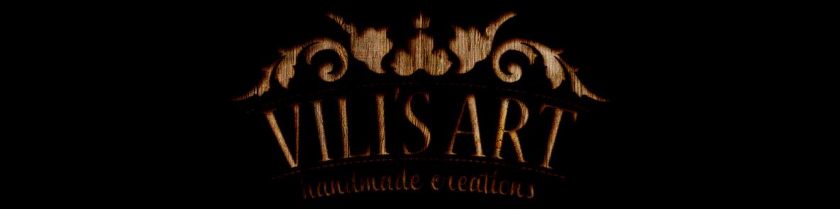 Vili's Art