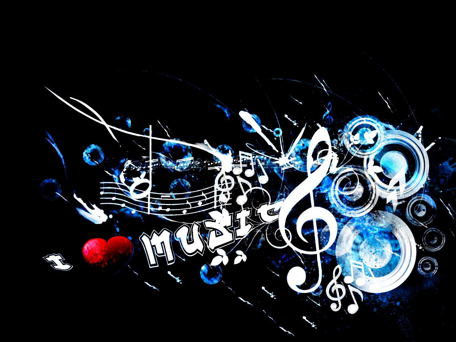 Bedroom Music