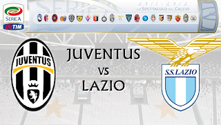 http://benmuha27.blogspot.com/2012/11/highlight-juventus-vs-lazio.html