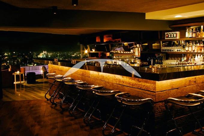 mikla-restaurant-worlds-best-restaurant-mehmet-gurs