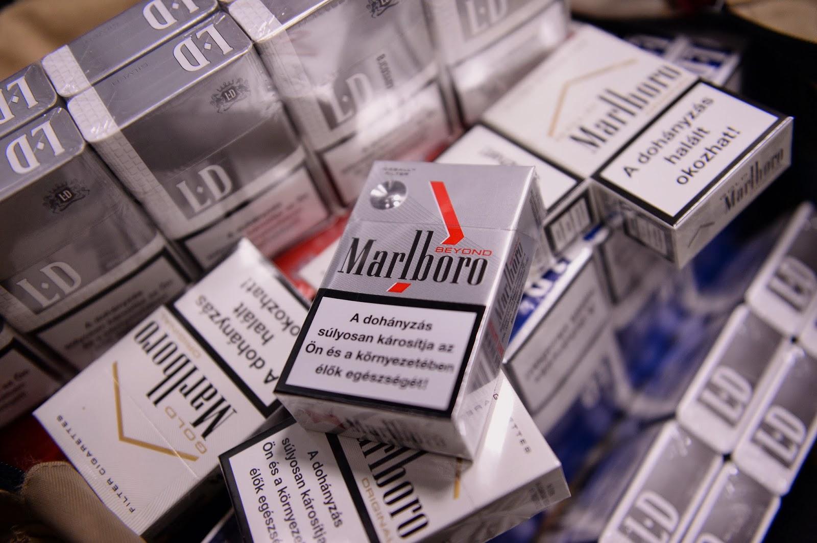 Black Market, Box, Business, Cigarette, Crime, Economy, Government, Health, Hungary, Illegal, License, Marlboro, News, Politician, Politics, Tobacco, Vendor, World,