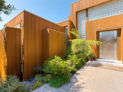 san francisco residential design guidelines