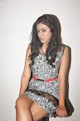 Ruby Parihar Latest Glamorous Photos-thumbnail-4