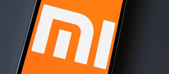 Assistir aovivo evento de lançamento da Xiaomi no Brasil