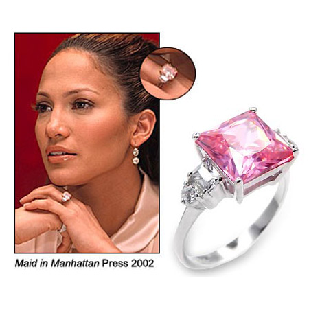 celebrity mariah chic rings the blog carey diamond best of days engagement ring pink