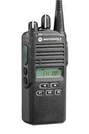 Jual Ht Motorola CP1300 Jual Handy Talky Motorola CP 1300 Harga Murah