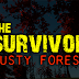 The Survivor: Rusty Forest APK v1.1.2
