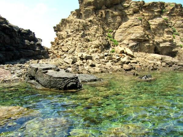 Las mejores calas de Menorca_PrimSecret