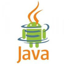 How to Run Java Applications and Games on Android