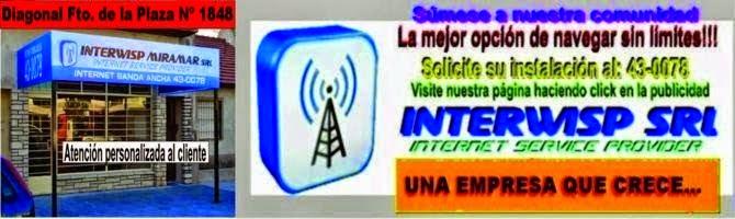 WWW.INTERWISP.COM----ENTERATE DE MAS...ENLACE DIRECTO