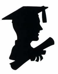 Spark Of Inspiration Graduation Decoration Ideas