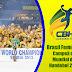 Papel de Parede: Seleção Brasileira de Handebol Feminino campeã do Mundial 2013!