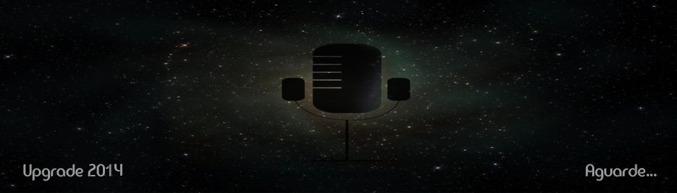 Espaço de rádio