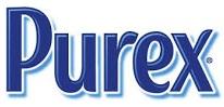 Purex logo