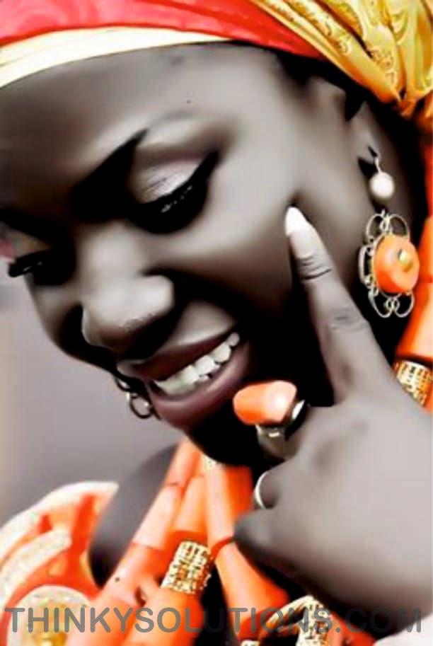 Lead Photography Elohor Silvia