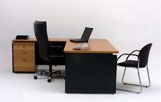 Office Desks Melbourne