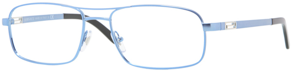 gafas graduadas hombre