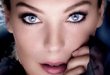 Bridal Makeup For Blue Green Eyes : wedding makeup looks for blue eyes