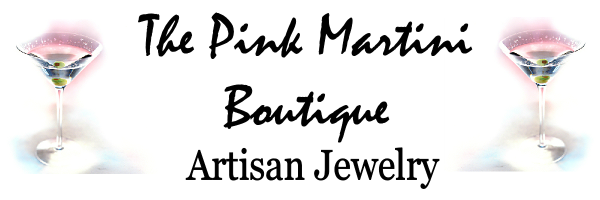 The Pink Martini Boutique