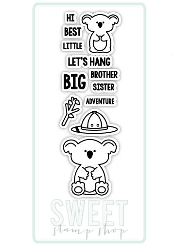 http://www.sweetstampshop.com/koala/